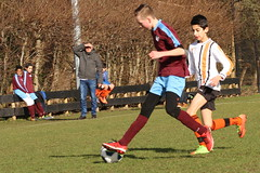 "HBC Voetbal • <a style=""font-size:0.8em;"" href=""http://www.flickr.com/photos/151401055@N04/39321005655/"" target=""_blank"">View on Flickr</a>"