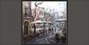MANRESA-PINTURA-PASSEIG-PERE III-CASINO-TERRAZAS-CAFETERIAS-PAISAJES-INVIERNO-CIUDADES-CATALUNYA-PINTURAS-ARTISTA-PINTOR-ERNEST DESCALS (Ernest Descals) Tags: manresa casino passeigpereiii passeig paseo edificios art arte artwork paint ciutat ciudad ciudades ciutats catalanya catalonia cataluña impresionistas impresionismo pintura pintar pintant pintando pinturas pintures cuadro cuadros oleo oleos quadres manresans manresanos pintor pintors pintores catalans catalanes atmosfera winter hivern invierno personas people arboles paisatge paisatges edificis terrazas cafeteries cafeterias profundidad cielo niebla flog boira painter painters painting paintings plastica artistas plasticos paisajes paisaje urban urbanos landscape urbans ernestdescals artistes plastics pictures
