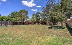 30 Carnation Avenue, Claremont Meadows NSW