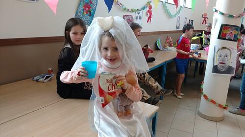 Carnaval K Valerie