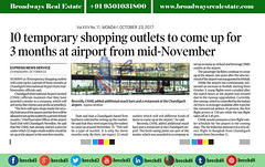 it-city-mohali-airport-road