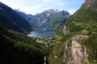 Geirangerfjord0020