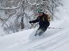GGK33219RAW (Forstrad) Tags: kleiner wildkamm skitour niederalpl austrai alps steiermark skiing austria corss country powder snow styria