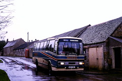 SouthWestCs-001-A109EPA-NorthCadbury-2002KN (Michael Wadman) Tags: southwestcoaches a109epa leylandtiger northcadbury lcbs tp9 londoncountry londoncountrybusservices