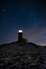 Ferryland Lighthouse (Wild & Free Photography) Tags: ferryland newfoundland nightphotography stars ferrylandlighthouse lighthouse nikon tokina canada