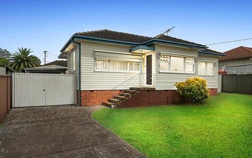 24 Tulloch St, Blacktown NSW 2148