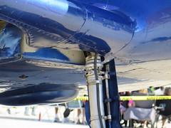 """Messerschmitt Me-108D-1 Trop 23 • <a style=""""font-size:0.8em;"""" href=""""http://www.flickr.com/photos/81723459@N04/39526765154/"""" target=""""_blank"""">View on Flickr</a>"""