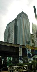 Menara RDTX (Ya, saya inBaliTimur (leaving)) Tags: jakarta building gedung architecture arsitektur office kantor