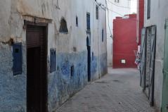 Dans la médina, Sefrou, province de Sefrou, région de Fès-Meknès, Maroc. (byb64) Tags: sefrou fèsmeknès maroc morocco marruecos royaumedumaroc marokko marocco moyenatlas atlas medina ville town ciudad stadt city altstadt oldtown cascohistorico صفرو ⵚⴻⴼⵕⵓ mellah