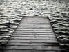 20180108-067 (sulamith.sallmann) Tags: gewässer anlegestelle brandenburg dahme dahmespree deutschland fluss germany holzsteg raureif river spuren steg wasser waters winter zeuthen deu sulamithsallmann