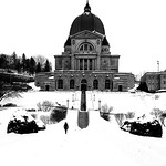 Saint Joseph's Oratory thumbnail