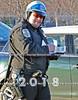 USPP, Jan. '18 -- 26 (Bullneck) Tags: winter washingtondc federalcity americana cops police heroes macho toughguy uniform motorcops motorcyclecops motorcyclepolice bullgoons biglug uspp usparkpolice breeches gun