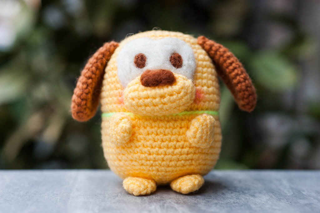 Free crochet unicorn pattern – AmigurumiBB | 682x1024