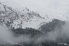 It's February, still winter... (Κώστας Καϊσίδης) Tags: snow mountain fog clouds melissourgoiartas greece hellas epirus firtrees forest nature outdoor white
