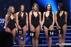 miss_germany_finale18_1744 (bayernwelle) Tags: miss germany wahl 2018 finale 24 februar europapark arena event rust misswahl mister mgc corporation schönheit beauty bayernwelle foto fotos christian hellwig flickr schärpe titel krone jury werner mang wolfgang bosbach soraya kohlmann ines max ralf klemmer anahita rehbein sarah zahn rebecca mir riccardo simonetti viola kraus alena kreml elena kamperi giuliana farfalla jennifer giugliano francek frisöre mandy grace capristo famous face academy mode fashion catwalk red carpet