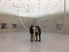 IMG_0465 (eSeL.at) Tags: architektur bregenz kub kunsthausbregenz peterzumthor
