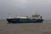 Sundowner (das boot 160) Tags: sundowner lpg tanker tankers