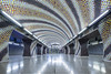 Budapest metro (Maria_Globetrotter) Tags: 2017 2018 eu europe mariaglobetrotter photography trip dscf9186hdrlr3 cool image