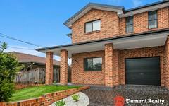 20 Hillman Avenue, Rydalmere NSW