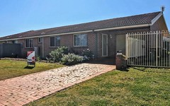 15 Tidy Close, Callala Bay NSW