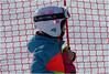 spannend (ღ eulenbilder - berti ღ) Tags: schirennen kinder winter schnee schifahren pokale sieger zweiteplätze rennen u6