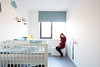 Babyroom 2018 (Gin-Lung Cheng) Tags: woman asian chinese family people female girl jiani stephanie women