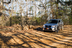 (RichardGlenSailors) Tags: canon 7d subaru forester xt turbo fa20dit offroad explore adventure expedition
