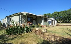 10654 Golden Highway, Cassilis NSW