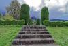 Srinagar Series ... (Bijanfotografy) Tags: nikon nikond800 nikonfx fx zeiss zeiss15mm zeissdistagon15mm28 india jammukashmir jk kashmir srinagar chashmashahi garden park