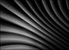 Door Through A Fisheye (Armin Fuchs) Tags: arminfuchs door fisheye diagonal nofisheye
