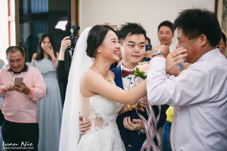 ''婚攝小倩、自助婚紗、海外自助婚紗、新莊頤品、wedding、婚攝、婚禮紀錄''