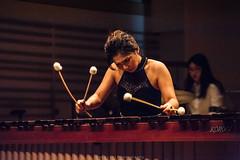 蘇苡瑄 打擊獨奏會|I-Shuan Su Percussion Recital (Lin Ding Chiang) Tags: music classicl recital percussion drum glockenspiel