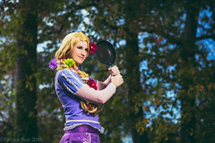 SP_55921-3 (Patcave) Tags: rapunzel tangled disney animation 2016 atlanta life college cosplay cosplayer cosplayers costume costumers costumes shot comics comic book movie fantasy film