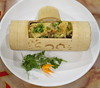 Dinner at Peter Chang's Richmond Va (PlaysWithFood) Tags: peterchangs porkbelly ribs soup fishsoup soupdumplings xiaolongbao peterchang