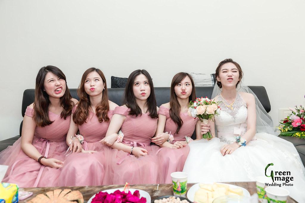 20171021 Wedding Day-P-152