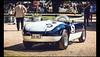 Ferrari 340 MM Vignale Spyder (1953) (Laurent DUCHENE) Tags: concoursofelegance hamptoncourtpalace 2017 car automobile automobiles ferrari 340 mm vignale spyder