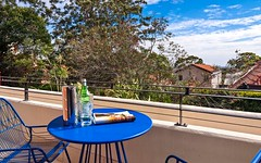 12/236 Pacific Highway, Crows Nest NSW