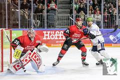 DEL2018-27.jpg (sushysan.de) Tags: bundesliga del deutscheeishockeyliga eishockey iserlohn iserlohnroosters kec köln kölnerhaie lanxessarena pix pixsportfotos roosters saison20172018 pixsportfotosde sushysan sushysande