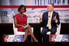 Deneen Borelli & Mick Mulvaney (Gage Skidmore) Tags: mick mulvaney office management budget director omb deneen borelli conservative political action conference cpac 2018 national harbor maryland