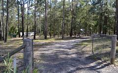 Lot 1 Jerberra Road (Jerberra Estate), Tomerong NSW