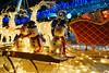 Christmas Decoration | 柳川台中 (kcwoo1419) Tags: 臺中 台中市 台灣 tw