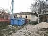 Montorio al Vomano (usrc_it) Tags: montorio al vomano ricostruzione privata usrc cantieri