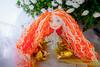 OOAK art doll - OOAK fairy dolls by Chydiki. Fantasy colorful handmade dolls (Chydiki.fairy.keepersofmagic) Tags: fairy dolls art ooak doll fairies magical fantasy creature clay handmade cute polymer elf plush soft posable puppet animation textile toy pixie fee fairytale blythe toys poseable colorful rainbow marionette handsculpted sculpture one kind