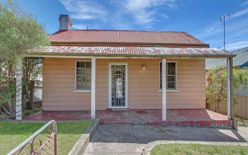 111 Addison Street, Goulburn NSW
