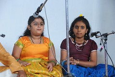 Swaramedha Music Academy Annual Day Photos (116)
