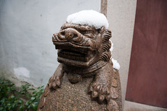 (Em-Lar) Tags: china suzhou jiangsu jiangnan gusu 中国 苏州 江苏 江南 姑苏