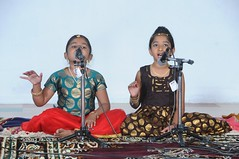 Swaramedha Music Academy Annual Day Photos (102)