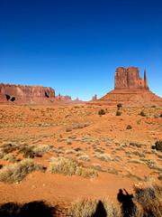 np-437 (SnippyHolloW) Tags: unitedstates us monumentvalley arizona oljatomonumentvalley