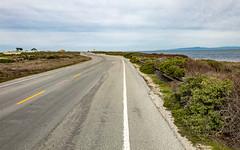 17 mile drive (Alexander Komlik) Tags: cycling pacificgrove california unitedstates us