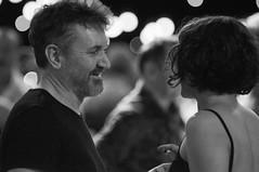 REM18-0170584 (Anatolii Niemtsov) Tags: remolino lviv ukraine tango festival milonga gracia dance bw portrait people